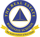 The Real Estate Business School
